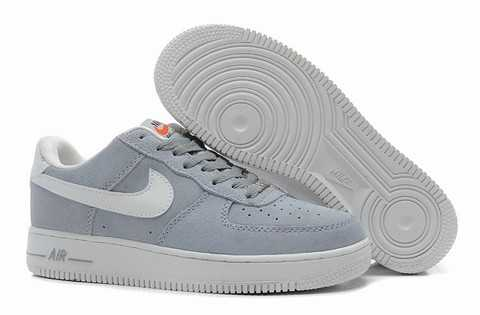 air force one pas cher taille 39
