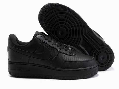 chaussure air force one nike prix,nike air force one eastbay