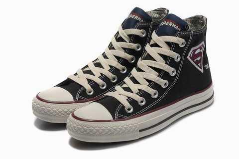 3788ef136b089 chaussure converse a petit prix