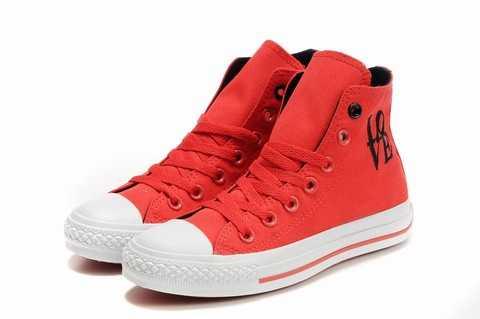 chaussure converse basse femme pas cher chaussure converse femme pas cher chaussure de securite. Black Bedroom Furniture Sets. Home Design Ideas