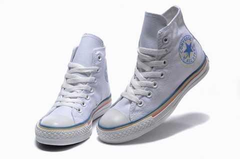 converse histoire d'une chaussure de lgende,chaussure a