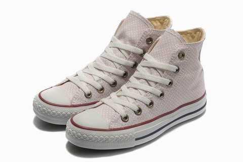 7fa0295e910f5 chaussure converse cuir noir 37