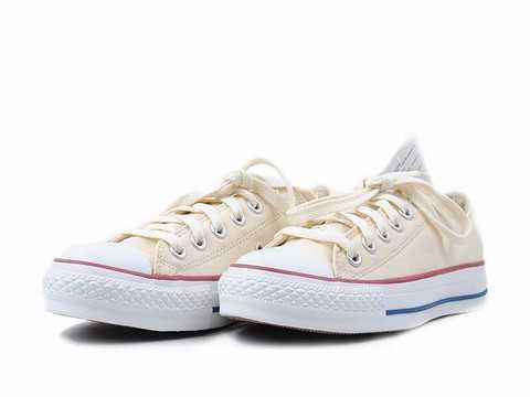 converse histoire roulette qIPwUUa a d'une chaussure de lgende chaussure 5PxYSwqWO