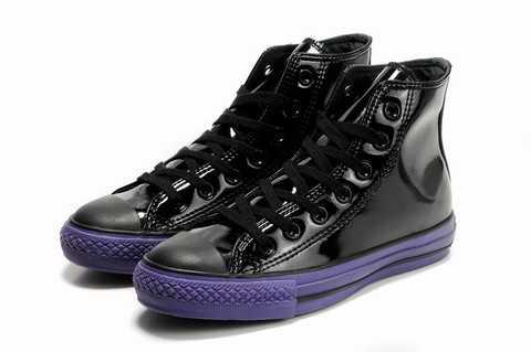 0b8ee20a20dfd6 chaussure converse en promo,site chaussure converse pas cher,grossiste de chaussure  converse solde