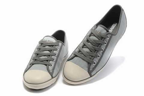 converse pas cher taille 26