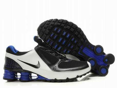 best website bd9e2 3315e chaussure nike shox turbo pas cher,achat nike shox rivalry homme,nike shox  nz