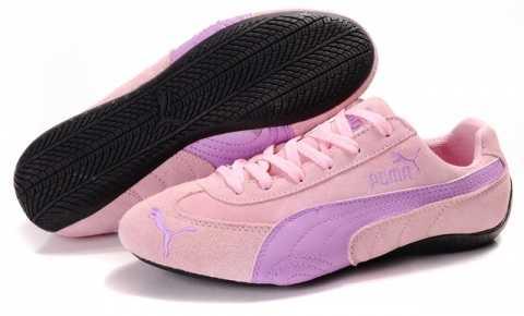 C45rlqs3aj 23 Puma Chaussures Faas Taille Chaussure Xenon WDYH2IEe9