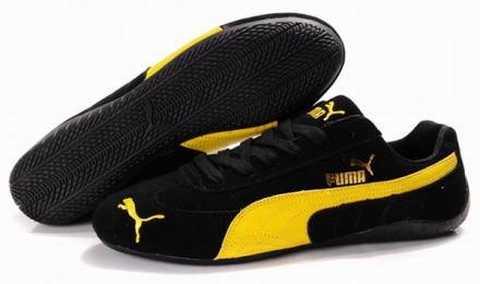 soldes chaussures sport puma tennis puma femme pas cher soldes chaussures sport puma. Black Bedroom Furniture Sets. Home Design Ideas