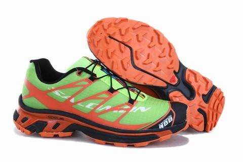 buy popular 57816 593b7 chaussure salomon quest access x80,chaussure salomon pour homme ysl,salomon  chaussures ski de