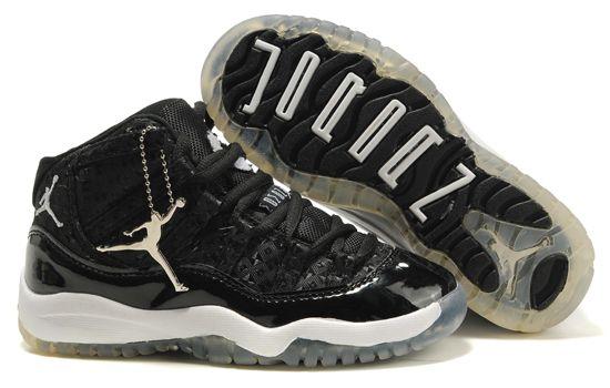 f9eddb7259916 chaussures de basket jordan femme,jordan flight 45 noir et rouge,jordan  spizike pour