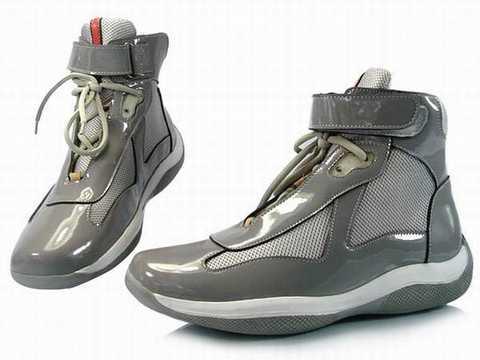 Chaussures Ville 2013 Femmes chaussure chaussure Prada Rose vOvqfrS