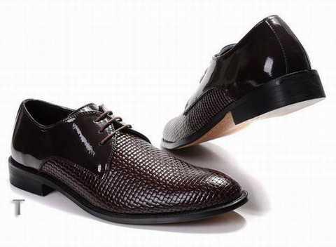 8629c779d5d prix chaussure gucci pour homme