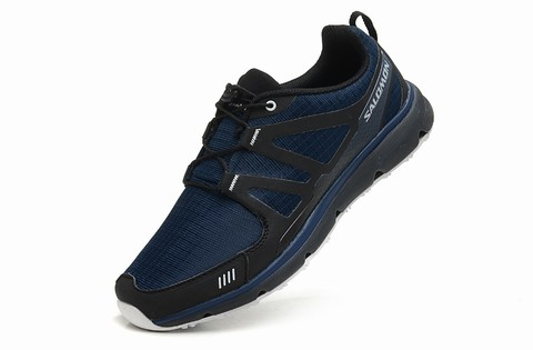 chaussure salomon decathlon salomon chaussures trail running xr crossmax chaussure salomon femme ski. Black Bedroom Furniture Sets. Home Design Ideas