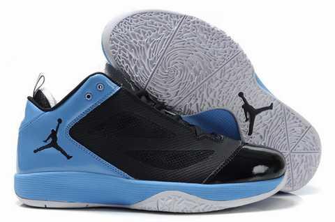 design de qualité b925d 98718 chaussure jordan taille 36,chaussures jordan retro 6,air ...