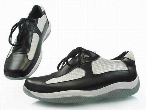 fa76ddbc1d71cc chaussures prada cannes,bob prada pas cher,chaussures prada pas cher homme