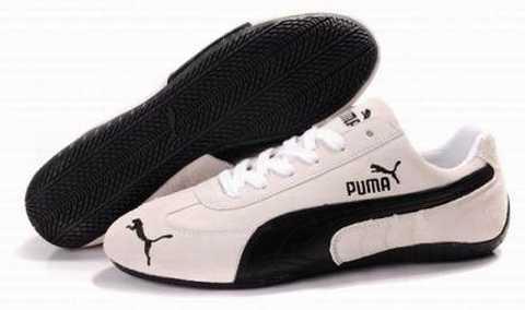 chaussures puma ferrari homme pas cher,soldes chaussures