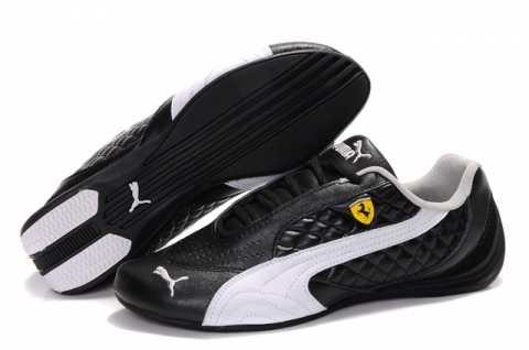 best service a9be0 24fd6 chaussures puma running,chaussure puma chine,puma chaussures fille