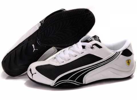 chaussures femme soldes ferrari puma homme chaussures cher puma pas Pr8qPw