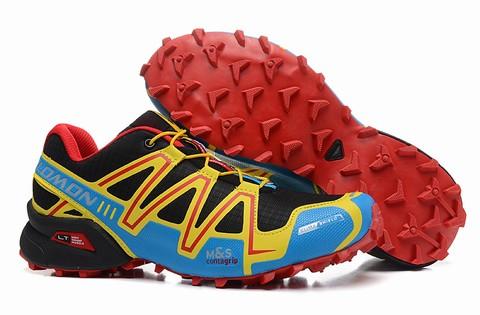 trail chaussure salomon avis salomon chaussure randonnee femme OmN0w8nv