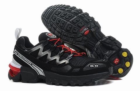 big sale 90bc1 f25d4 chaussures ski salomon quest pro,chaussure salomon ubac,avis chaussures ski  salomon