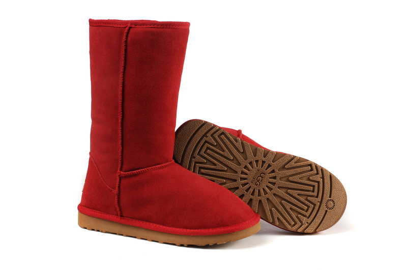 ugg pas cher taille 39