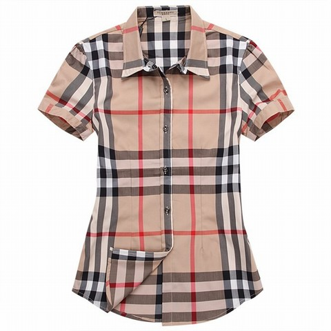 be6624e74f3 chemise burberry moins cher
