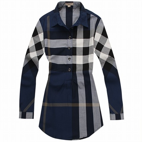 Populaire chemise burberry moins cher,burberry chemise manche courte,chemise  XY72