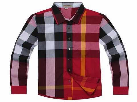 14b6f3015cbd burberry chemise homme,Chemises homme Burberry Chemise A Carreaux