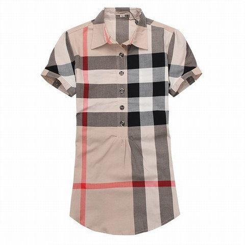 ... chemise burberry manche courte,chemise burberry homme 2013,chemise  burberry 14 ans ... 1856423fc8a