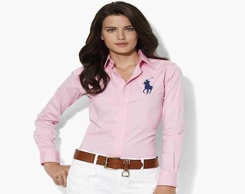 chemise jean homme pas cher chemise femme ronde chemise transparente pour homme. Black Bedroom Furniture Sets. Home Design Ideas