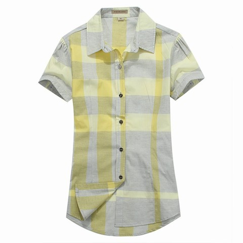 30c0532f937b chemise style burberry homme,fausses chemises burberry,guide taille chemise  burberry