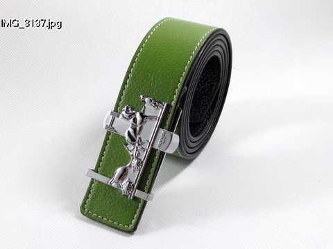 b9ddba20676d combien coute une ceinture hermes,ceintures hermes occasion,ceinture hermes  d occasion