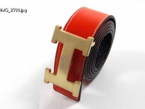 36af844798d comment reconnaitre une vrais ceinture hermes