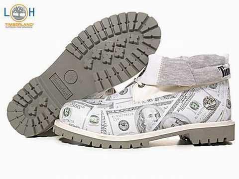 Chaussures Fr Avis Zalando Timberland Wzeanuqinr pqX7W1x