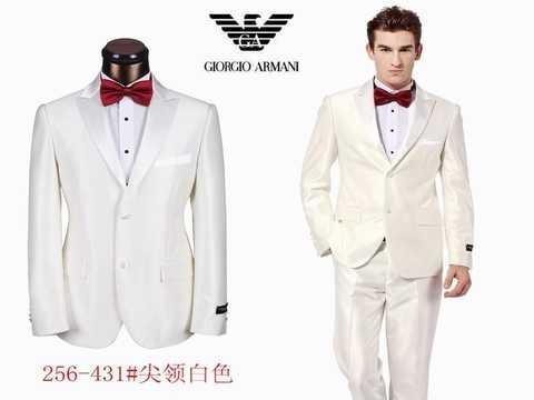 costume anglais pour homme couleur de costumes pour mariage costumes homme grande taille. Black Bedroom Furniture Sets. Home Design Ideas