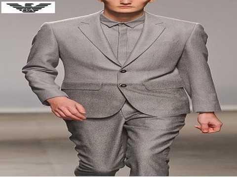 costume homme fete gilet costume homme 3 suisses costume. Black Bedroom Furniture Sets. Home Design Ideas