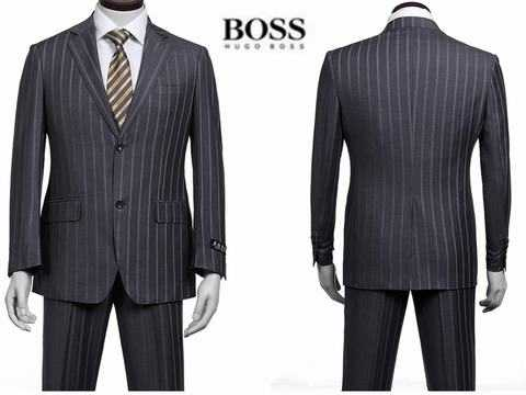 costume homme solde hugo boss costume hugo boss homme mariage costume col mao gris. Black Bedroom Furniture Sets. Home Design Ideas