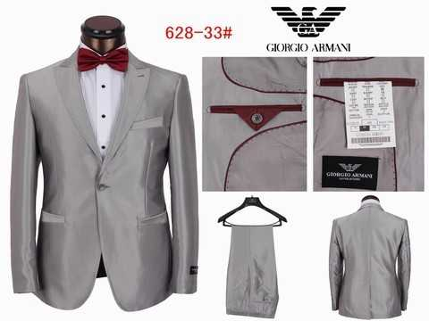9296d5033c5 costume homme velours