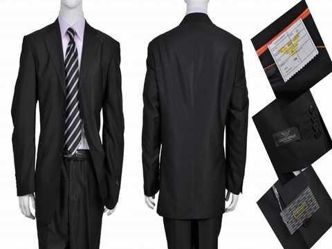 costume homme fete gilet costume homme 3 suisses costume mariage homme grande taille fr. Black Bedroom Furniture Sets. Home Design Ideas