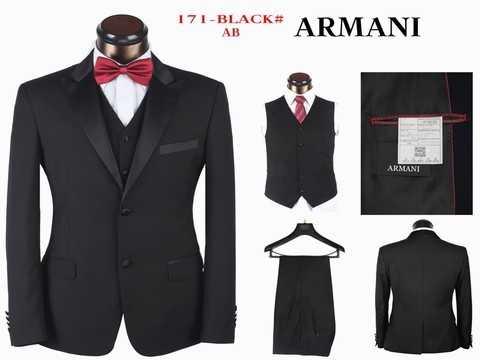 costumes hommes en lin costume homme noir satin costume homme mariage pas cher belgique. Black Bedroom Furniture Sets. Home Design Ideas