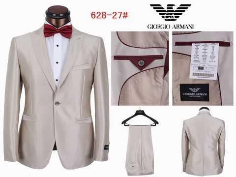 costumes mariage homme genve d2f9af74e8a