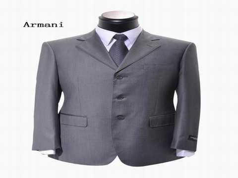 costume de nunta armani costume armani blanc costume hommes. Black Bedroom Furniture Sets. Home Design Ideas