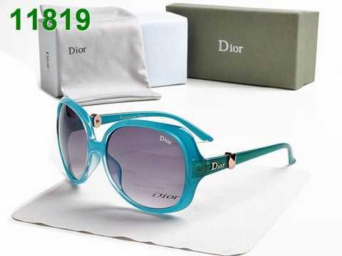 b7532ded21d36 dior lunette de vue homme