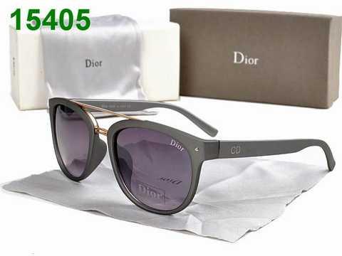 dior lunettes nouvelle collection dior lunettes vue femme lunette de vue dior prix. Black Bedroom Furniture Sets. Home Design Ideas