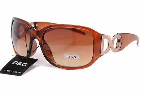 dolce and gabbana lunettes de vue,lunettes de soleil dolce gabbana homme  2012,lunettes d47077d7f53b
