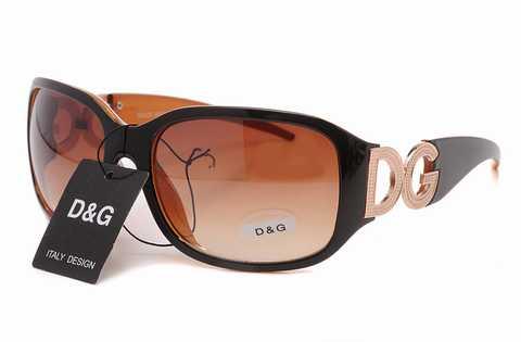Un rétro pour le lunette dolce gabbana homme Rose - art-sacre-14.fr fd2d9001f3e7