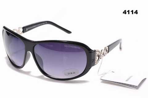 lunette de soleil dolce gabbana femme prix lunette de soleil dolce gabbana monture lunette de. Black Bedroom Furniture Sets. Home Design Ideas