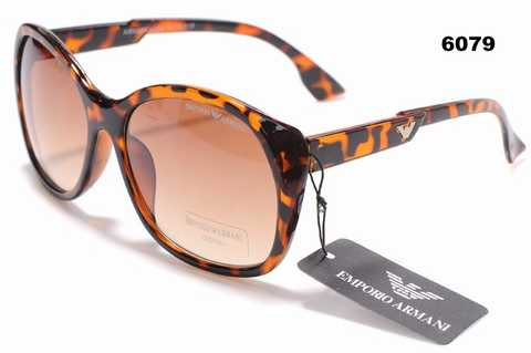 emporio armani lunettes de vue prix lunettes emporio armani hommes armani lunettes de soleil 2012. Black Bedroom Furniture Sets. Home Design Ideas