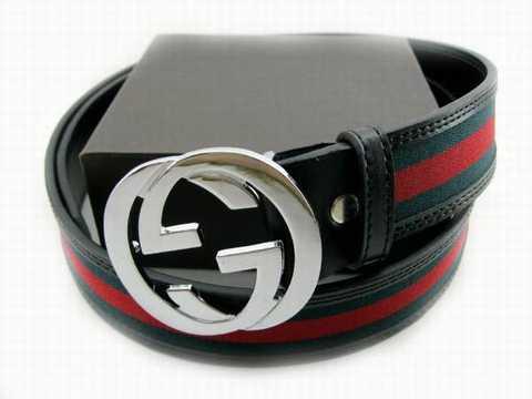 fc76bfeb6fb fausse ceinture gucci a vendre