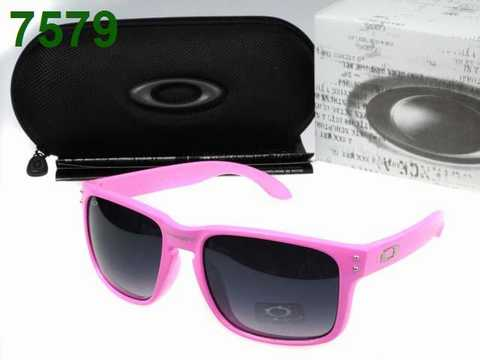 7f2687f66f fausse lunette oakley a vendre,essayer lunettes en ligne oakley,lunette de  ski oakley